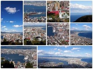 Mt.hakodate.jpg