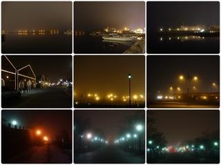 fognight.jpg