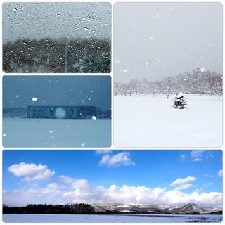 snow25.jpg
